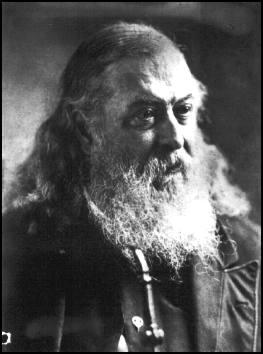 Albert.Pike