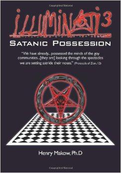 makow illuminati3-cover